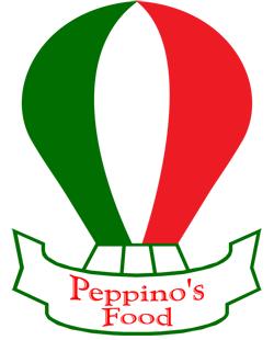 Peppino's Foods